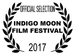 Indigo Moon Film Festival