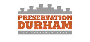 Preservation Durham