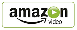 Amazon Direct Video